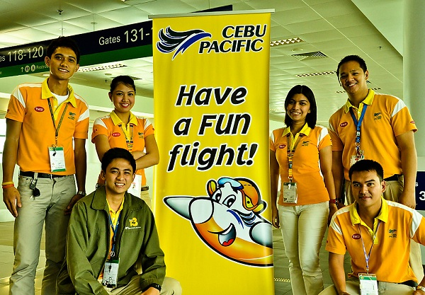 hang hang khong cebu pacific