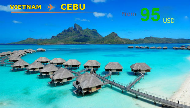 mua-ve-may-bay-gia-re-di-cebu-hang-cebu-pacific-12-8-2019-1