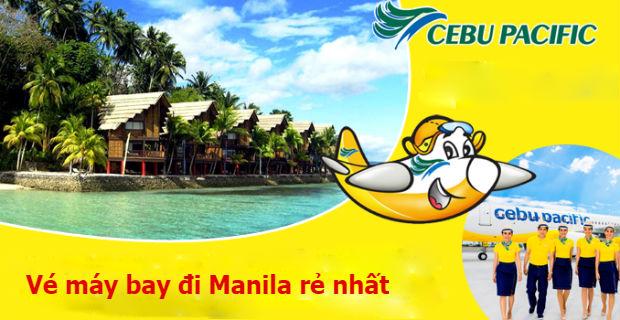 ve- may-bay-di-manila-cebu-pacific-12-8-2019-1