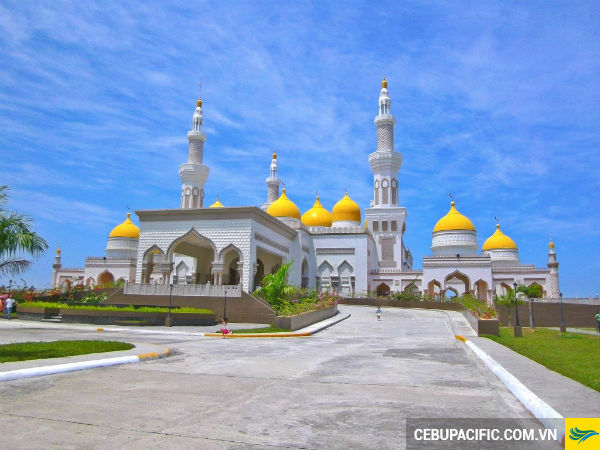 ve may bay di cotabato cebu pacific gia re