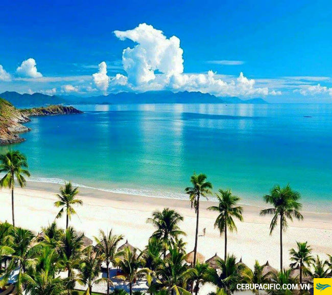 ve may bay di philippines gia ca phai chang