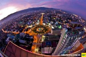 Những điểm du lịch làm say lòng du khách ở Philippines