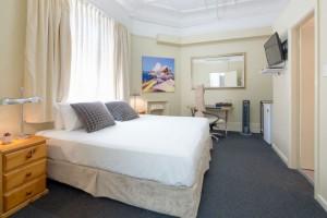 Những khách sạn nên ở khi đến du lịch Úc