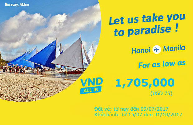 ve-may-bay-cebu-pacific-khuyen-mai-06-07-2017-ha-noi