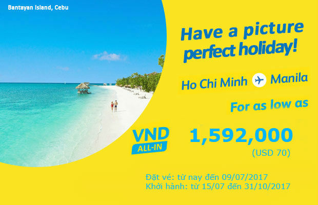 ve-may-bay-cebu-pacific-khuyen-mai-06-07-2017-tphcm