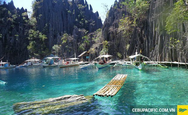 ve-may-bay-di-philippines-01-09-2017-3
