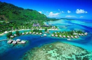 Chiêm ngưỡng những biển đảo đẹp nhất Philippines
