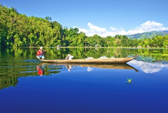 mua vé máy bay đi Philippines của cebu Pacific