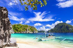 Những điều thú vị có thể bạn chưa biết về Philippines