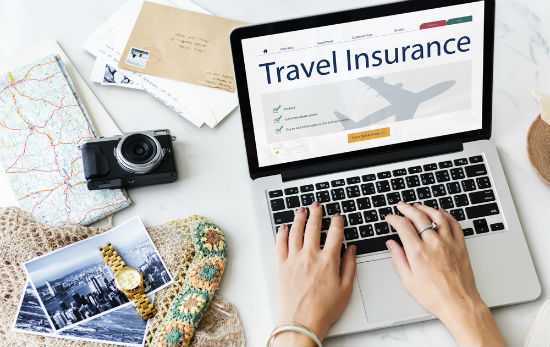 Bảo hiểm du lịch là cần thiết