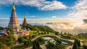5 điều bạn có thể hiểu sai về Thái Lan