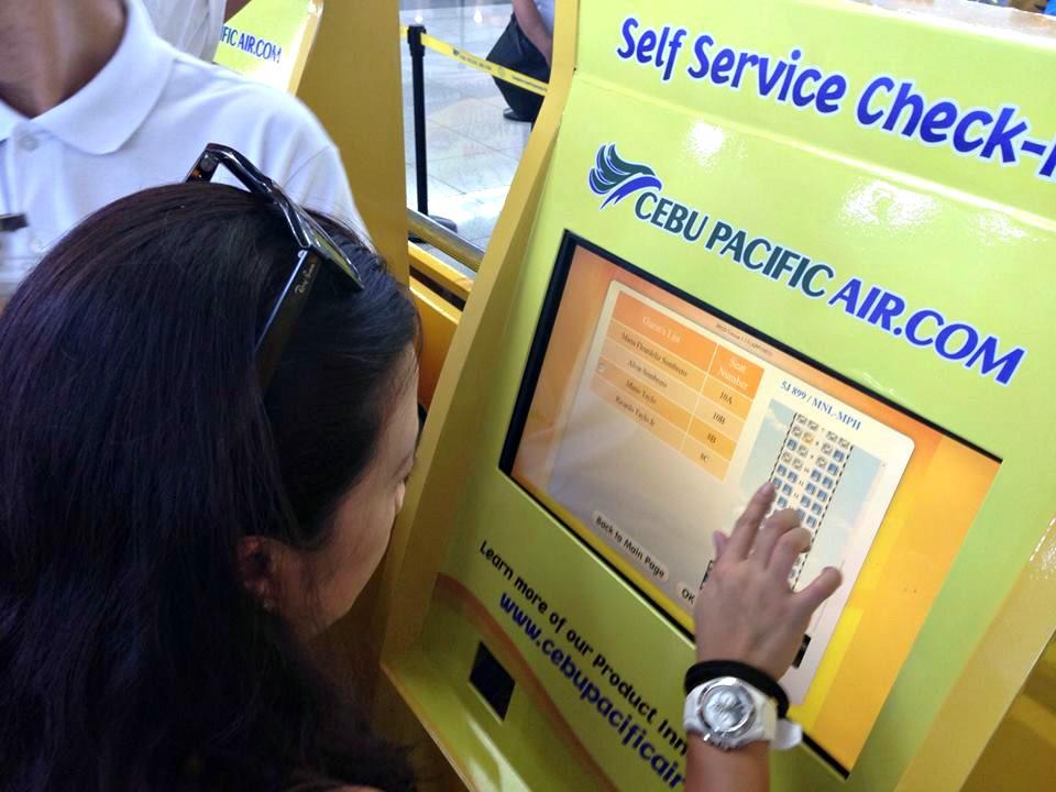Thu-tuc-check-in-ve-may-bay-dien-tu-Cebu_Pacific-4