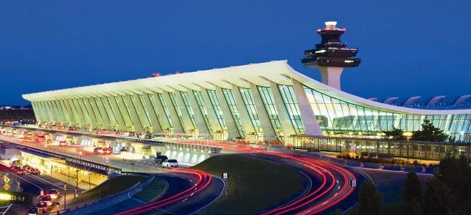 Sân bay Đài Viên bay đi Đài Bắc