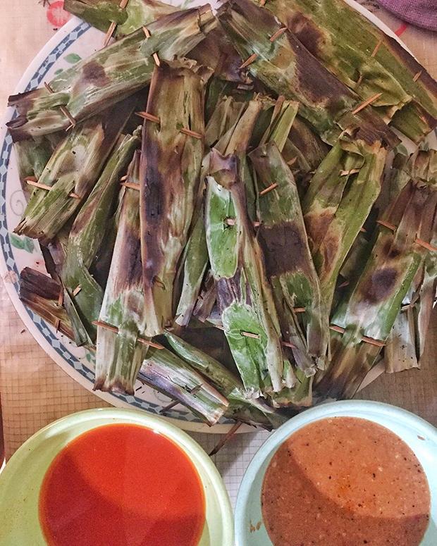 Ve-may-bay-di-Jakarta-hinh-6