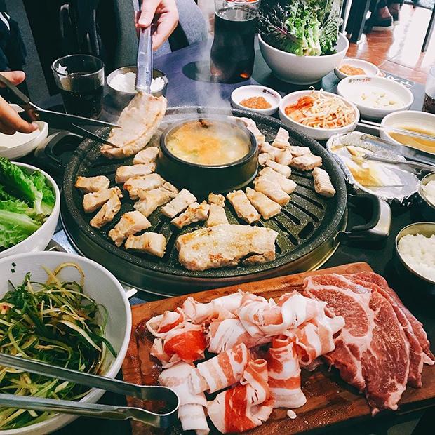 Ve-may-bay-di-Seoul-hinh-6