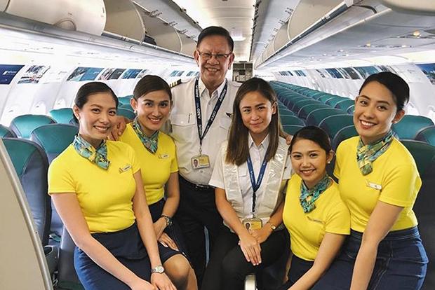 Dai-ly-ve-may-bay-Cebu-Pacific-hinh-4