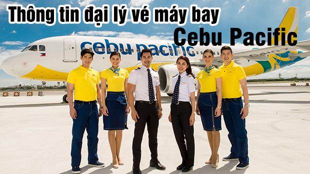 Dai-ly-ve-may-bay-Cebu-Pacific-hinh-dai-dien