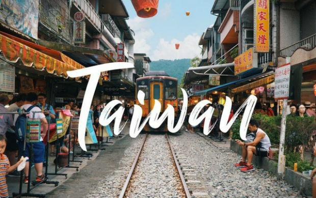 bay-tu-dai-loan-ve-viet-nam-bao-nhieu-tieng-21-12-2019-2