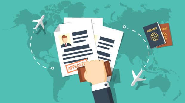 Kinh nghiệm săn vé máy bay quốc tế giá rẻ Cebu Pacific