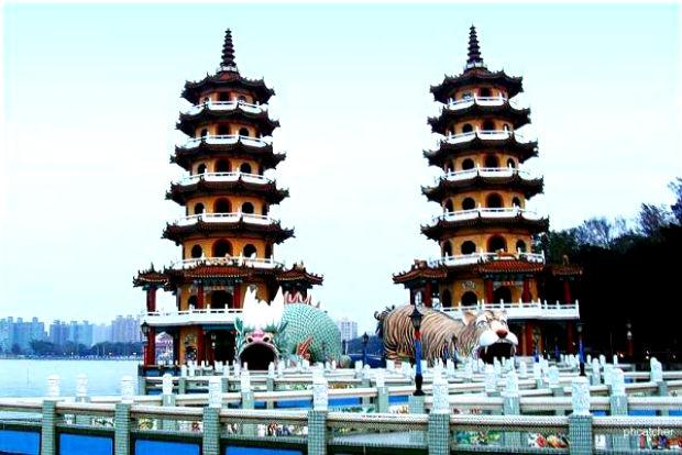 Lịch bay từ Đài Loan về Việt Nam chi tiết nhất