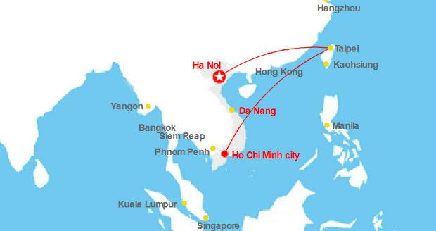 tu-dai-loan-ve-Viet-Nam-mat-bao-nhieu-tieng-21-12-2019-1