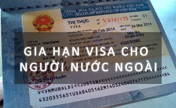 gia-han-visa-viet-nam