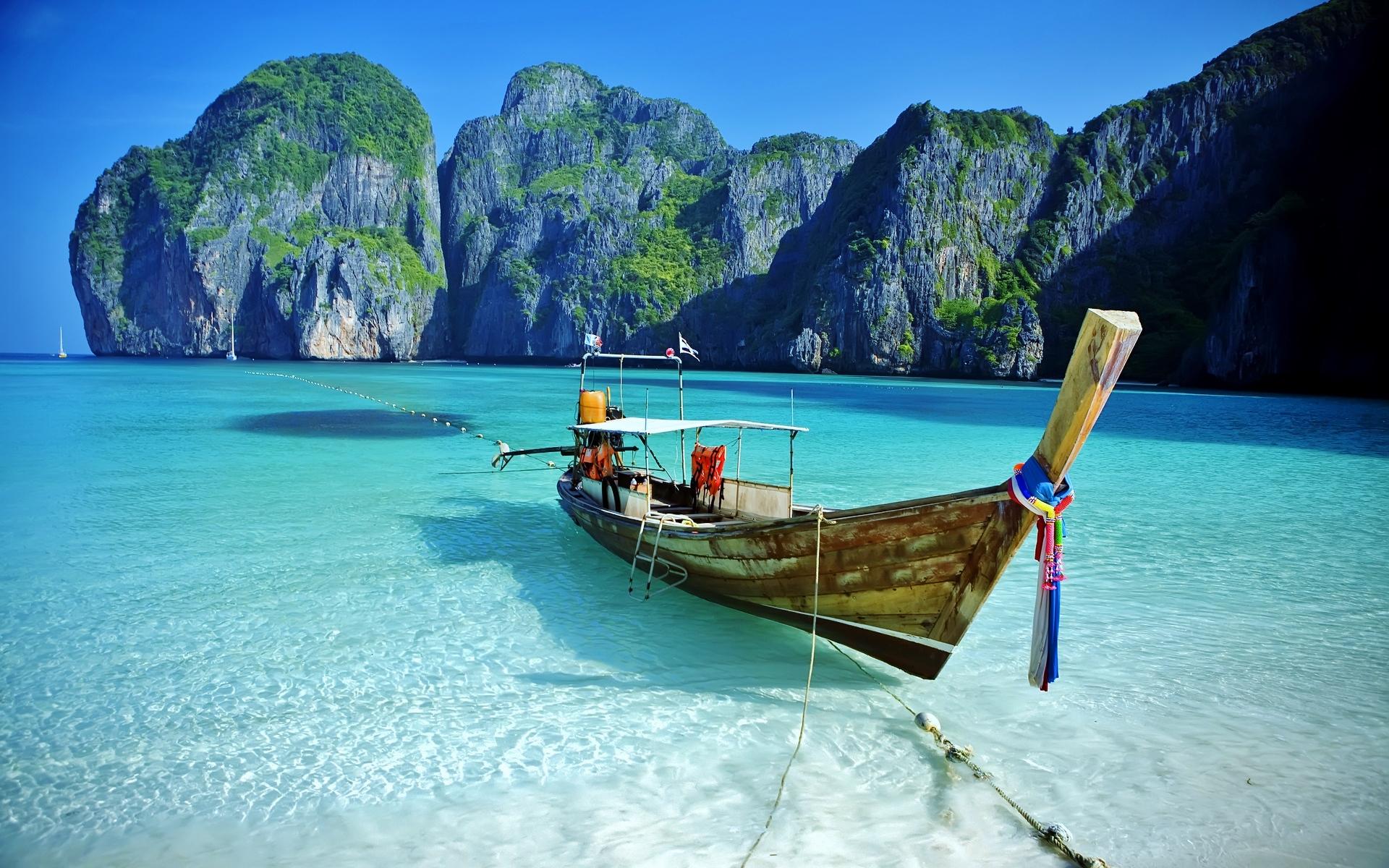 phuket-thailan