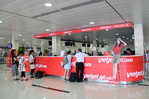 Vietjet-Air-Vietjet-Air