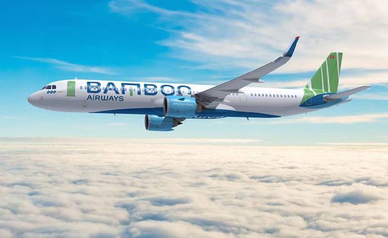 Vé máy bay Bamboo đi Đà Lạt chỉ từ 599k
