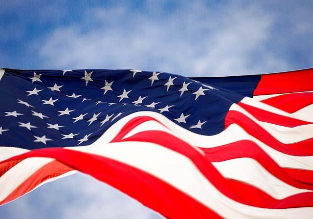 Các giấy tờ cần thiết để gia hạn Visa Mỹ