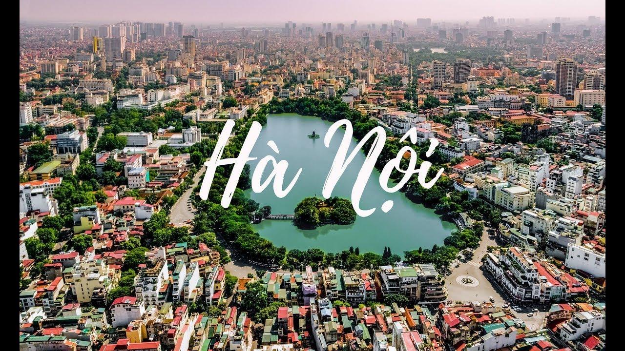 Vé máy bay Đà Nẵng Hà Nội giá rẻ
