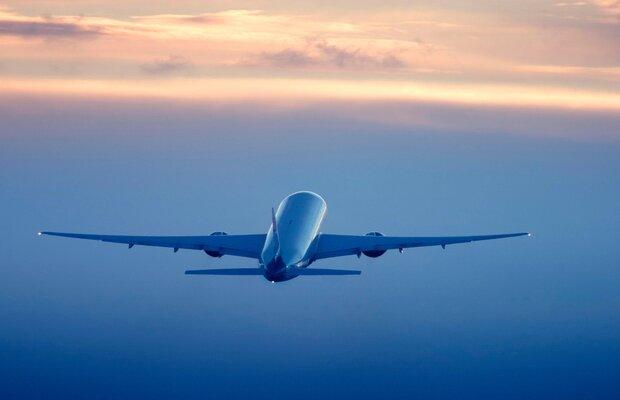 Săn lùng các chuyến bay từ Singapore về Việt Nam trong tháng 03 này