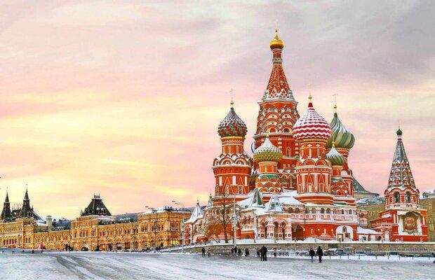 Theo sát lịch trình các chuyến bay từ Nga về Việt Nam