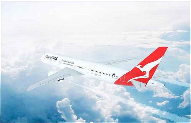 thông tin lịch trình chuyến bay từ Úc về Việt Nam