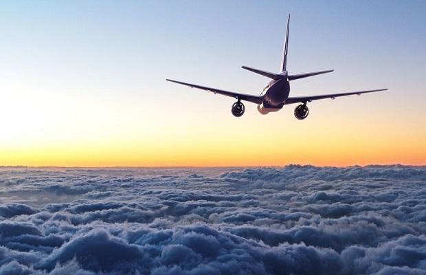 thông tin chuyến bay từ Úc về Việt Nam