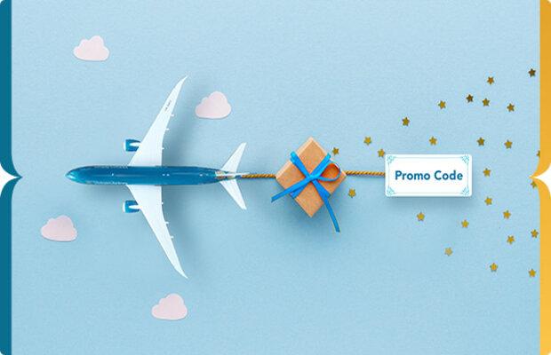 Nhanh tay đặt vé các chuyến bay Hàn Quốc về Việt Nam ngay hôm nay