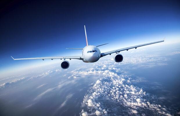 Đặt vé máy bay từ UAE về Việt Nam - Lịch bay tháng 6