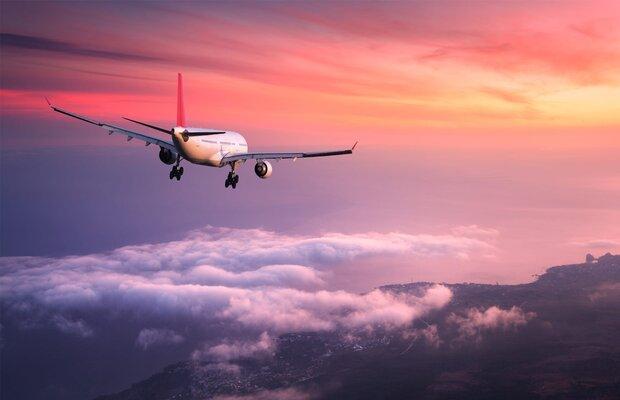 Truy vết các chuyến bay từ Nhật về Việt Nam sắp tới
