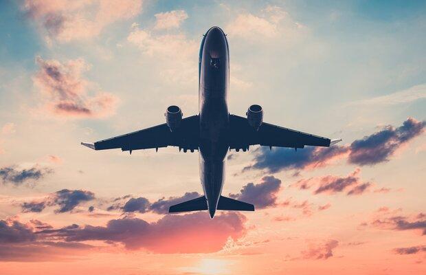 Bỏ túi lịch trình chuyến bay từ Philippines về Việt Nam mới nhất