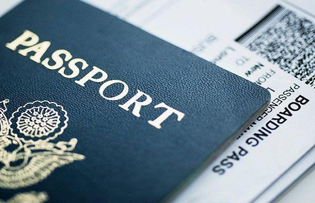 Lưu ý giấy tờ đối với chuyên gia nước ngoài