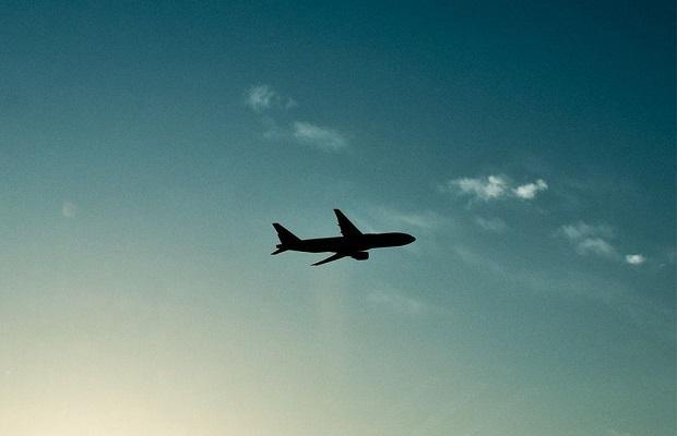 [Hot] Chuyến bay từ Đài Loan về Việt Nam tháng 10 đã có vé!