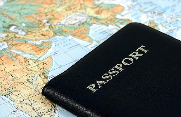 Chuẩn bị các giấy tờ tuỳ thân quan trọng trước khi về Việt Nam