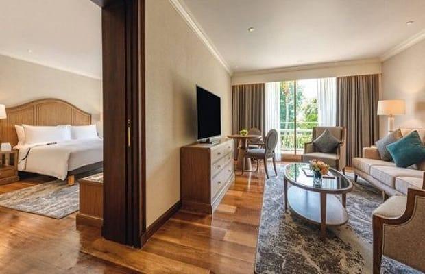 Danh sách khách sạn cách ly tại Hồ Chí Minh tốt nhất 2021