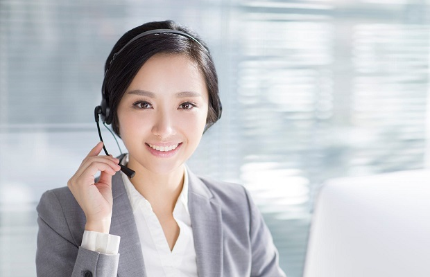 Đội ngũ booking sẽ tư vấn những gói cách ly khách sạn tại Hà Nội tốt nhất