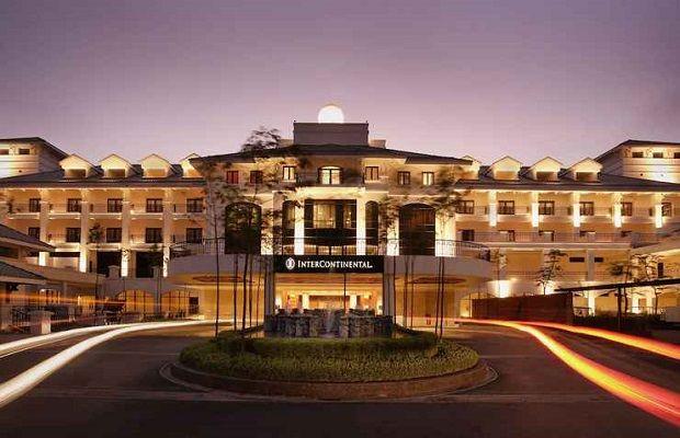 [HOT] Danh sách khách sạn cách ly tại Hà Nội mới nhất