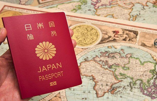 Quy định nhập cảnh đối với người từ Tokyo về Sài Gòn