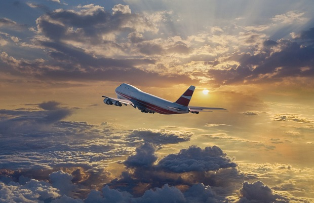 Săn ngay liền tay vé may bay từ Tokyo về Hà Nội tháng 7/2021