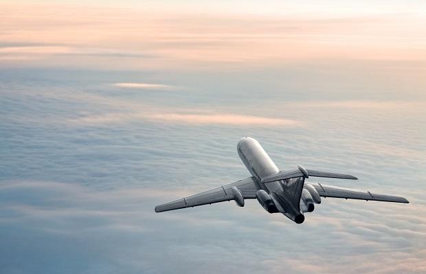 Các chuyến bay từ Tokyo về Sài Gòn đang dược các hãng hàng không tích cực khai thác