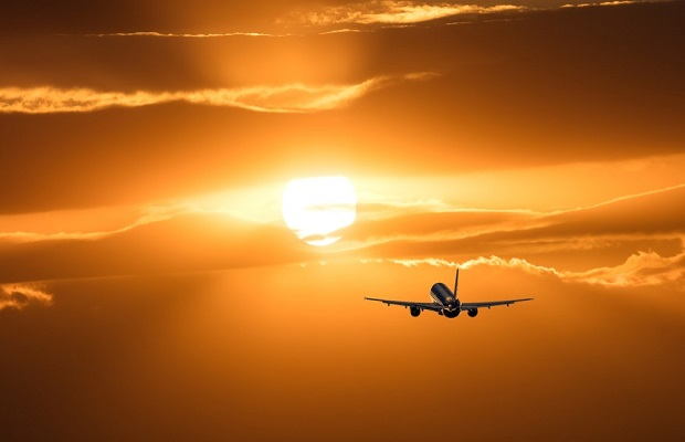 Săn đón vé máy bay từ Tokyo về Đà Nẵng mới nhất đầu tháng 7