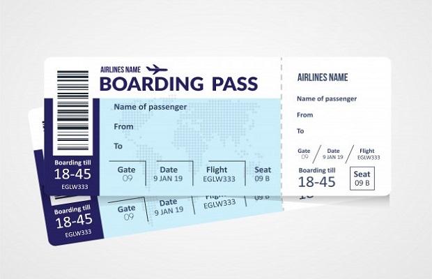 Giá vé máy bay từ Tokyo về Sài Gòn